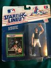 1989 Starting Lineup MBL Don Slaught action figure !