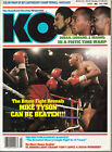 3619615358284040 1 Boxing Magazines