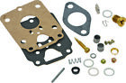 New Zenith Fuel System Repair Kit for Marvel Schebler Carburetors K7521
