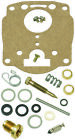 New Zenith Fuel System Repair Kit for Marvel Schebler Carburetors K7519
