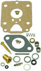 New Zenith Fuel System Repair Kit for Marvel Schebler Carburetors K7520