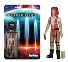 FU5210: Funko Fifth Element Leeloo ReAction 3 3 4-Inch Retro Action Figure