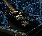 Fender Limited Edition Artist Series Johnny Marr Jaguar Electric Guitar