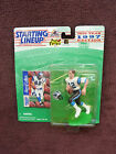 Starting Lineup Football 1997, Kerry Collins, Panthers (237)