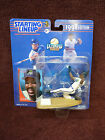 Starting Lineup Baseball 1998 Extended Series, Fred McGriff, Devil Rays (340)