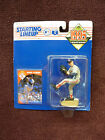 Starting Lineup Baseball 1995, Roger Clemens, Red Sox (434)