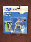 Starting Lineup 1996 Baseball Extended Series, Eric Karros, Dodgers (490)