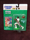 Starting Lineup Football 1996, Jerry Rice, 49ers (517)