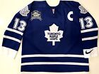 Ultimate Toronto Maple Leafs Collector and Super Fan Gift Guide 47