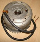 1975-77 Ducati 350 500 GTL NOS brand new Motoplat with starter sprag clutch assy
