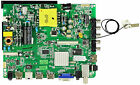 Element Main Board / Power Supply for ELST5016S (A7C3M Serial)