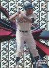 2015 Topps High Tek Variations and Patterns Guide 44