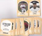 Jeff Bagwell Cards, Rookie Cards and Autographed Memorabilia Guide 24