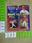 STARTING LINEUP 1999 MLB MARK MCGWIRE HOME RUN RECORD BREAKER ST LOUIS CARDINALS