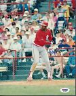 Ozzie Smith Cards, Rookie Cards and Autographed Memorabilia Guide 37