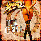Sinner - Touch Of Sin 2 NEW CD