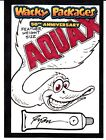 2017 Topps Wacky Packages 50th Anniversary Trading Cards 13