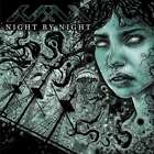 Night By Night - Nxn NEW CD Digi