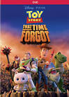 NEW Toy Story That Time Forgot DVD Walt Disney Pixar