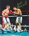 3619914269764040 1 Boxing Photos Signed