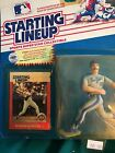 1988 Starting Lineup MLB Kevin McReynolds action figure !