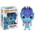 2014 Funko Pop Magic: The Gathering Series 2 Vinyl Figures 12