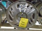 WHEEL 15X6 FITS 99 SATURN S SERIES 428497