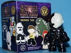2014 Funko Science Fiction Mystery Minis 11