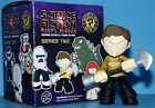 2014 Funko Science Fiction Mystery Minis 14