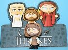 2016 Funko Game of Thrones Mystery Minis Series 3 - Odds & Hot Topic Exclusives 5