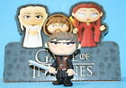 2016 Funko Game of Thrones Mystery Minis Series 3 - Odds & Hot Topic Exclusives 6
