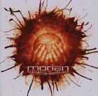 Morian - Sentinels Of The Sun NEW CD