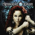 Amberian Dawn - River Of Tuoni (re-issue) NEW CD