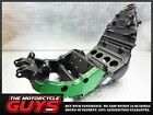 2013 KAWASAKI ZX14R ZX14 ZX1400 12 13 14 15 16 OEM MAIN FRAME CHASSIS RACE BOS