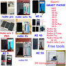 New LCD Display Digitizer Touch Screen +Frame for Xiaomi Series Phone+tools