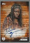 WIN an Industry Summit-Exclusive Walking Dead Wardrobe Card from Cryptozoic 8