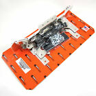 Enduro Engineering Radiator Braces KTM 2016 125 150 250F 350 450 SX SXF XCF NEW