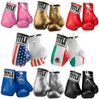 3620277776484040 1 Boxing Gloves