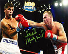 3620356562964040 1 Boxing Photos Signed