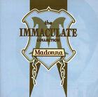 madonna - the immaculate collection (CD) 075992644020