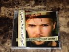Corey Feldman Rare 1st Press CD Former Child Actor Goonies Lost Boys Stand By Me