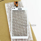 NEW For Sony Xperia L S36h C2105 C2104 Touch Screen Digitizer Replacement + TAPE