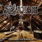 Saxon - Unplugged And Strung Up NEW CD