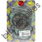 Complete Engine Gasket Set Kit Aprilia Atlantic 125 (2003-2005)