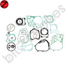 Complete Engine Gasket / Seal Set Kit Athena Aprilia Atlantic 125 2003-2005