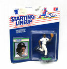 Starting Lineup Sports Super Star Collectible Rickey Henderson 1989 Edition