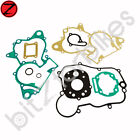 Gasket Set Kit Complete Engine Athena Derbi Senda 50 SM DRD Evo 2008-2012