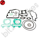 Complete Engine Gasket Set Kit Athena Piaggio Piaggio Fly 50 4T 2V 2007-2011