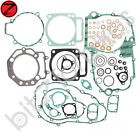 Complete Engine Gasket / Seal Set Athena KTM LC4-E 640 Supermoto 2003-2006