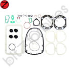 Complete Engine Gasket / Seal Set Kit Athena BMW R 100 CS CLSport 1980-1984